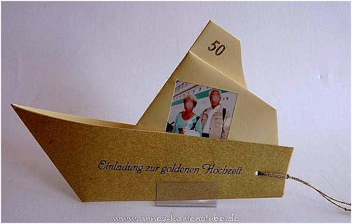 Einladung Zur Hochzeit Gestalten Hochzeitskarten Selbst Gestalten