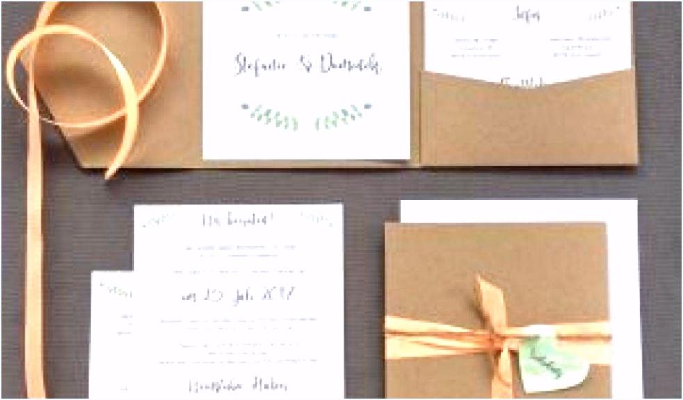 Einladungen Zum Ausdrucken Neu Beeindruckend Einladungskarten