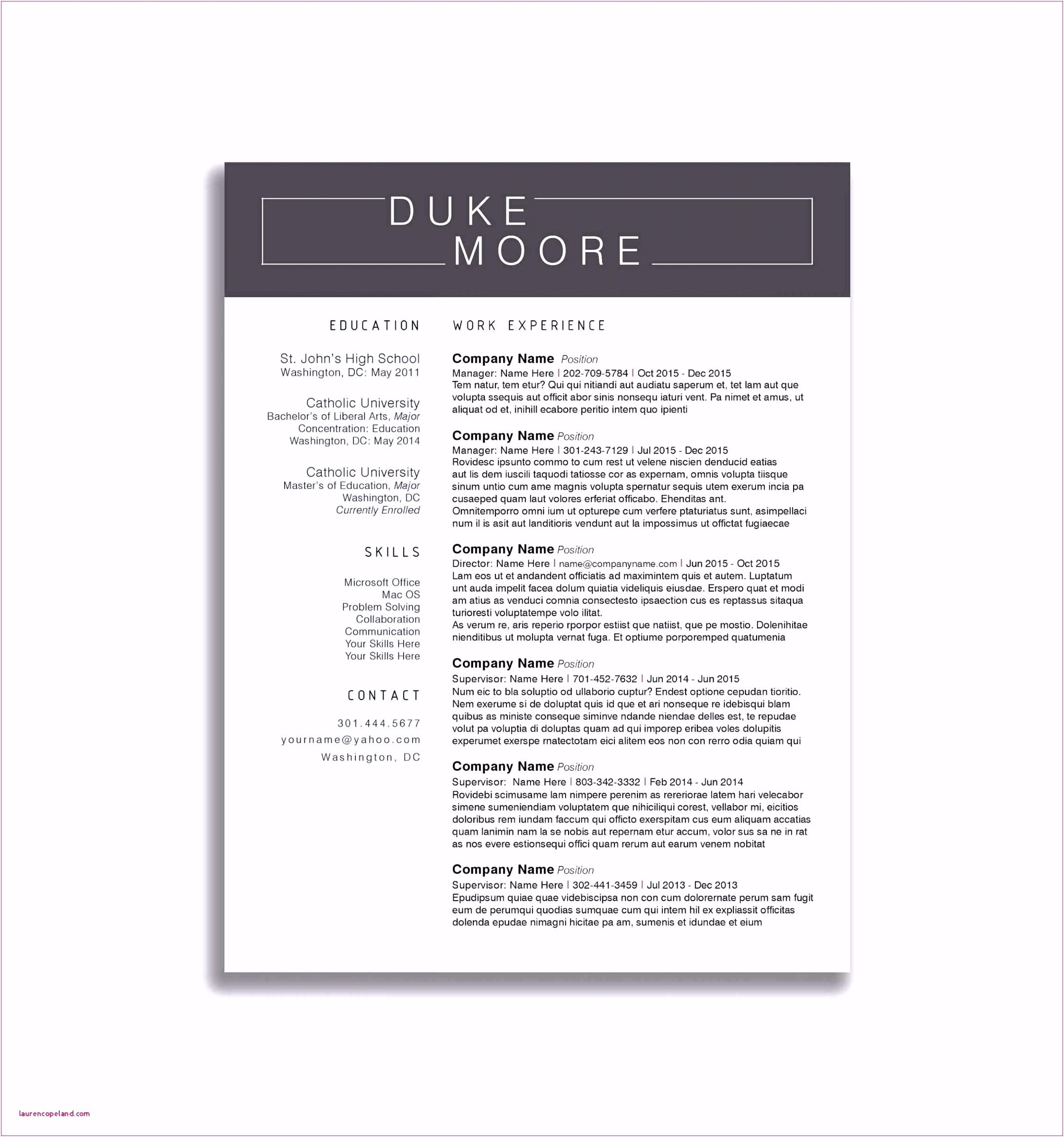 Website In Bearbeitung Vorlage Inspirierende Excel Tabellen Vorlagen
