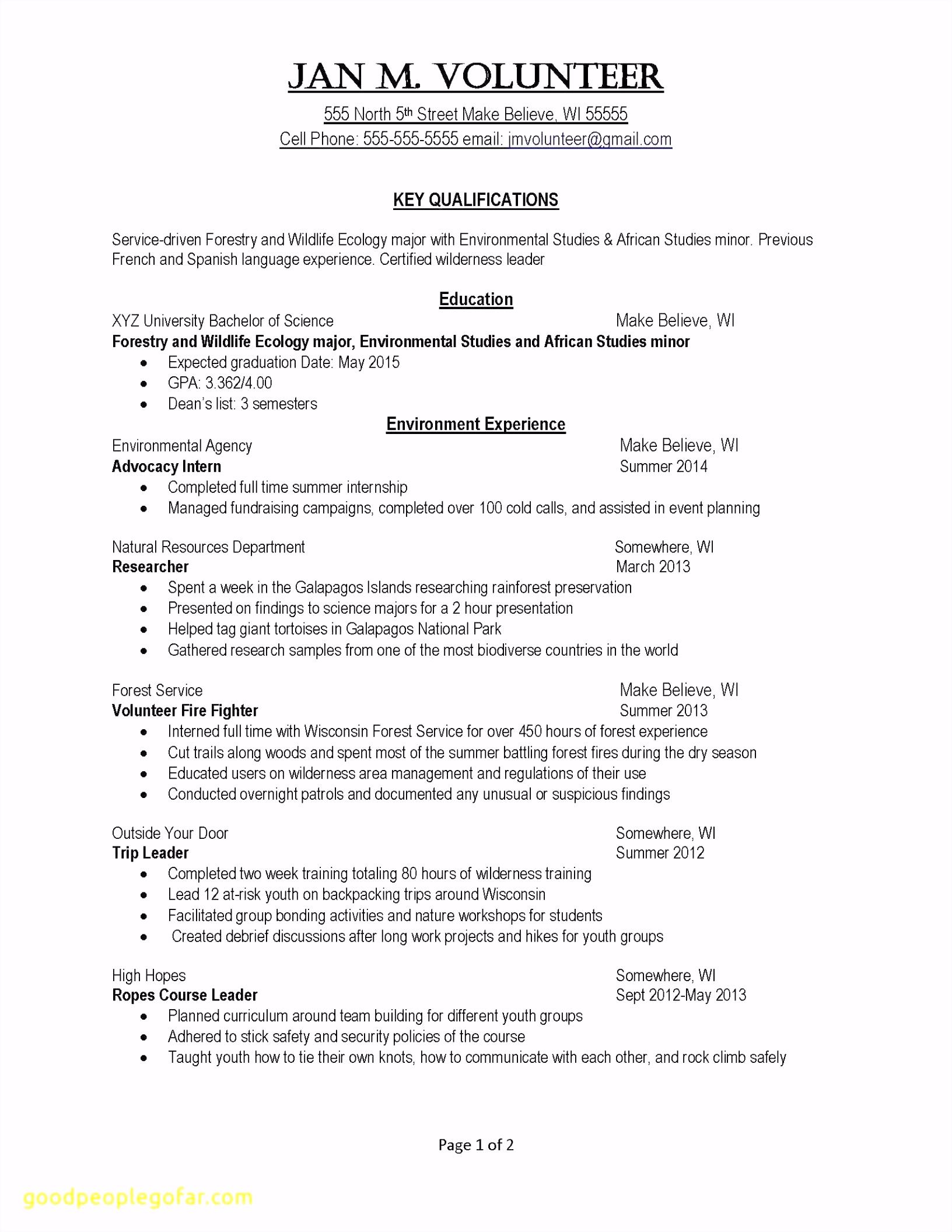 Homepage Vorlagen Creative Resume Templates Examples Free Creative Resume Template O3qr37ceh8 Esgjsutfq4