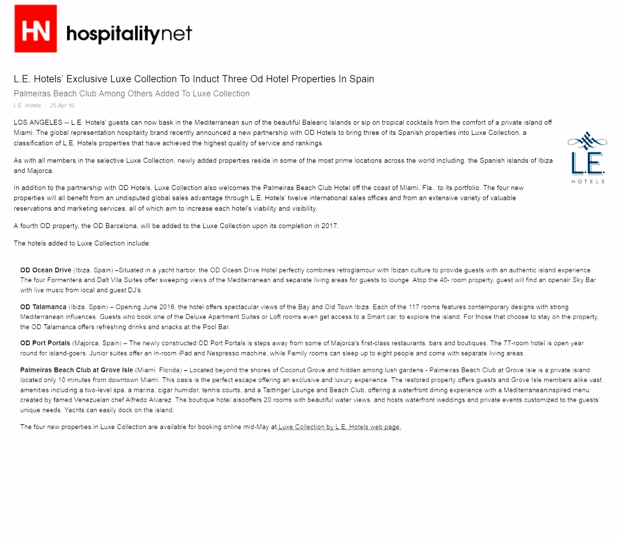 Family Powerpoint Templates – hotelgransassoteramo