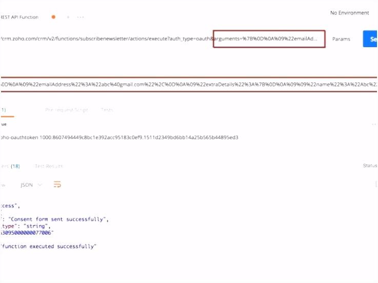 Crm HTML Templa ARTShiftsanjose