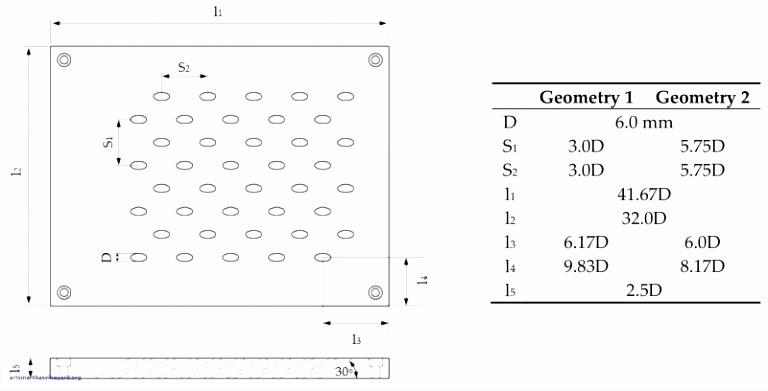 Html Layout Vorlagen Latest Blank Floor Plan Templates Justkaylee N6sz85tfx6 Cvins4idu5