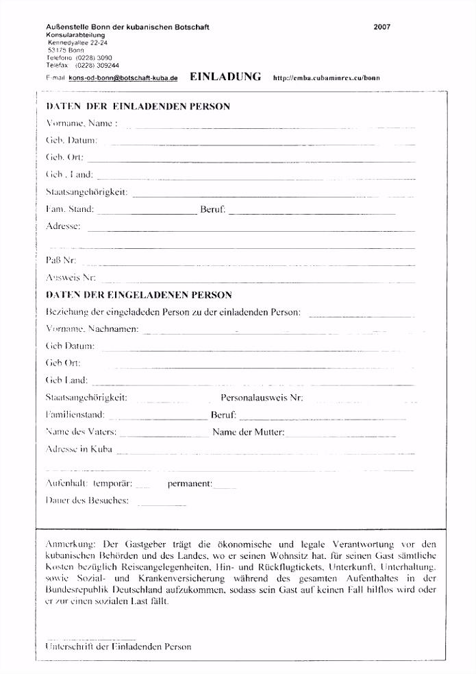 Arbeitsvertrag Gastronomie Vorlage Brief Muster Word Imdetailelegant