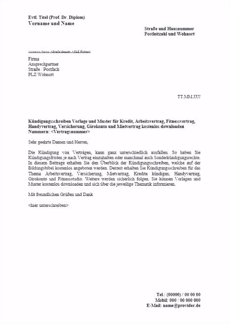 Indesign Buch Vorlage Download Einzigartiges Kündigung Versicherung Vorlage A7ec29hvq3 X6mkh6ihbu