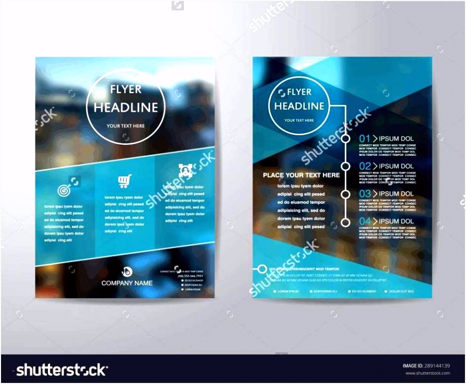 now Open Flyer Template with Unique Indesign Flyer Templates 2018