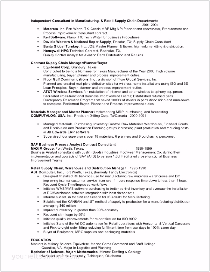 Resume Indesign Fresh Indesign Flyer Erstellen Brief Adobe Indesign