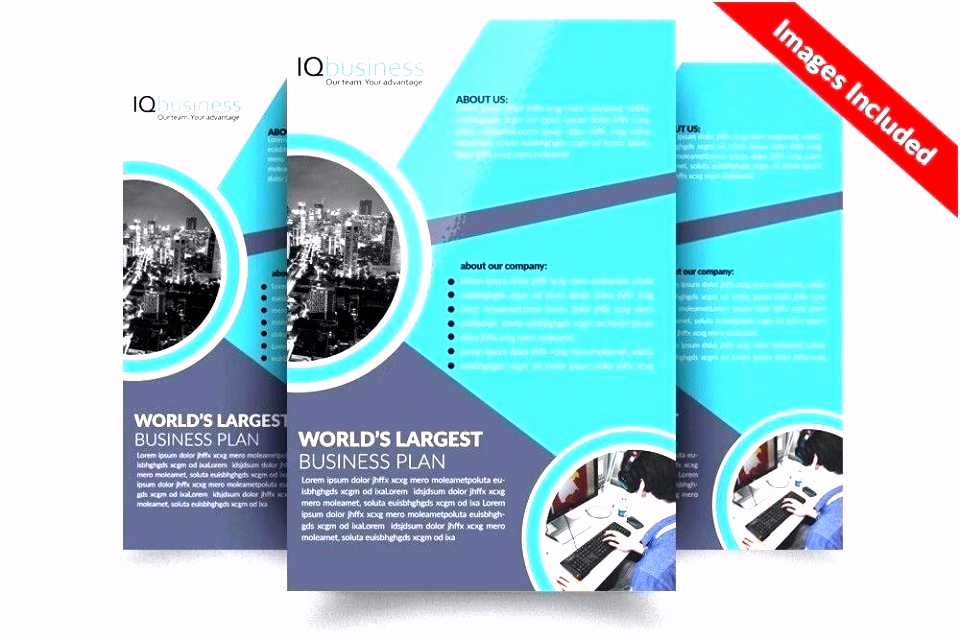 Free Indesign Templates Download Luxury Indesign Flyer Template Free