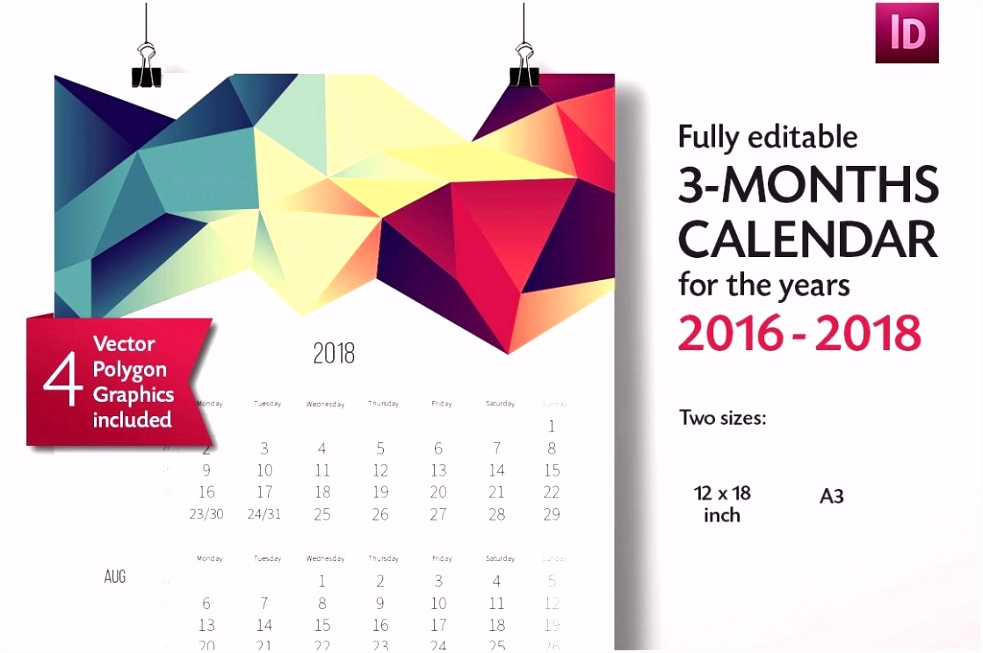 011 Calendar Template Indesign Ideas Adobe Illustrator Lovely