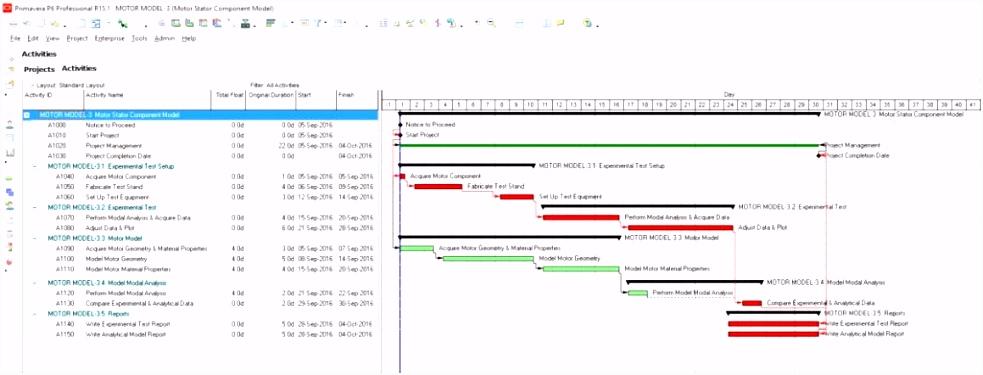 Cool Dienstplan Excel Vorlage Kostenlos Galerie