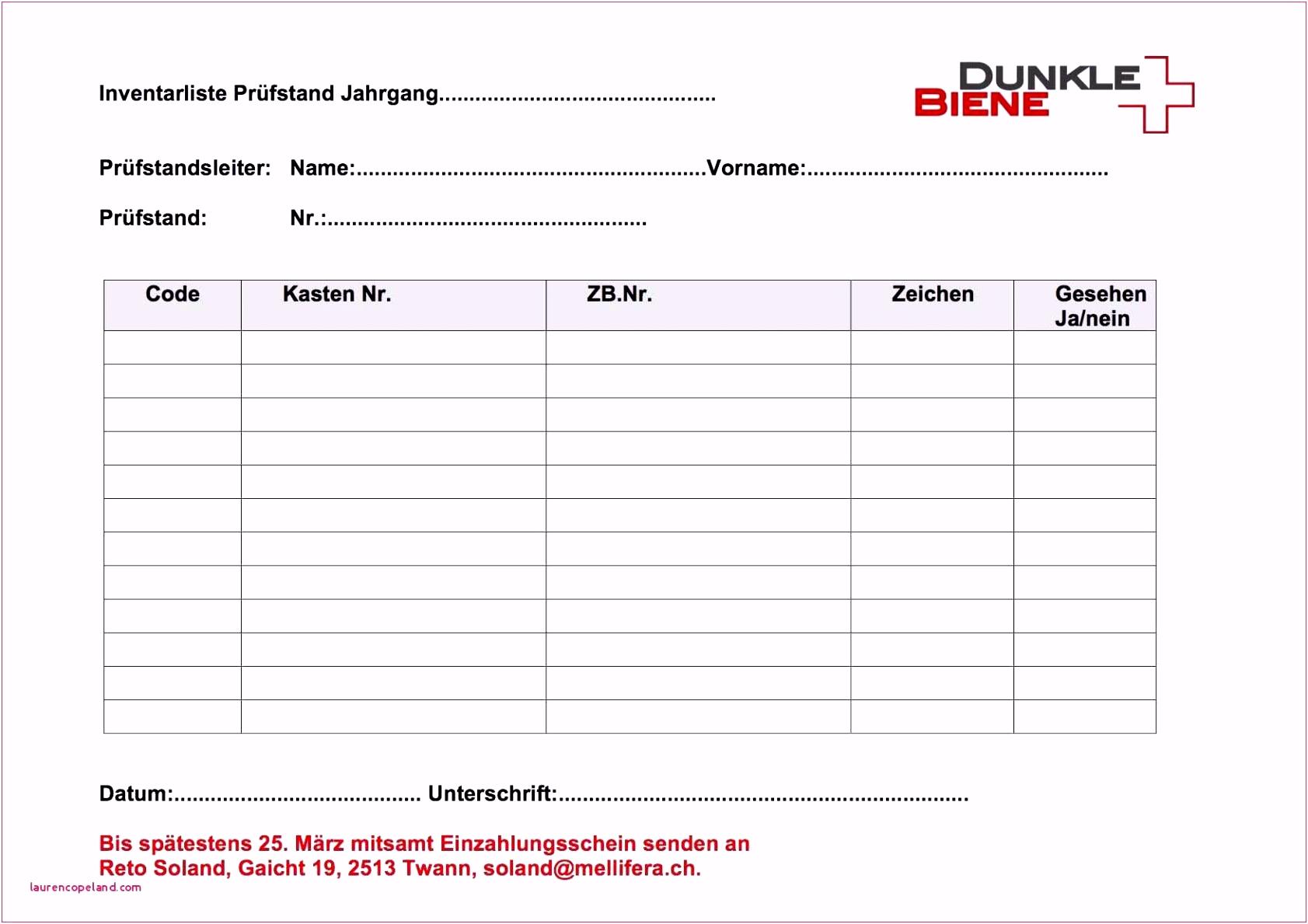 Bautagebuch Vorlage Pdf 29 Gutschein Muster Vorlage Lrqwgp