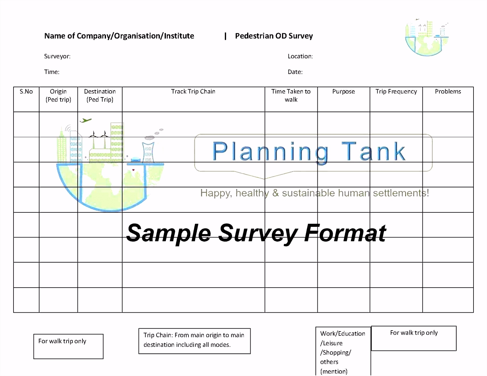 Iso Templates Free Download Beautiful iso 9001 Internal Audit