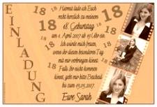 433 Best Geburtstag Einladung images
