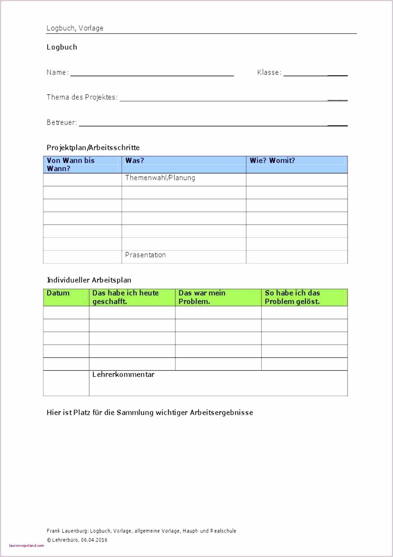 Vorlage Arbeitsplan Excel Download durchgehend Stunning Arbeitsplan