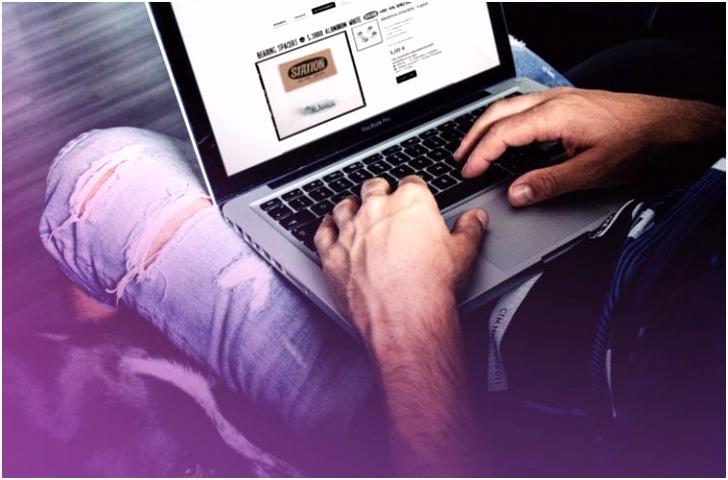 Mehrsprachige Webseiten erstellen