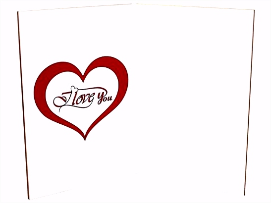 Jubilaumskarten Vorlagen I Love You Cards Gift for Valentine Day Wedding Anniversary Happy T3dr18mkt4 E0cs54tktu