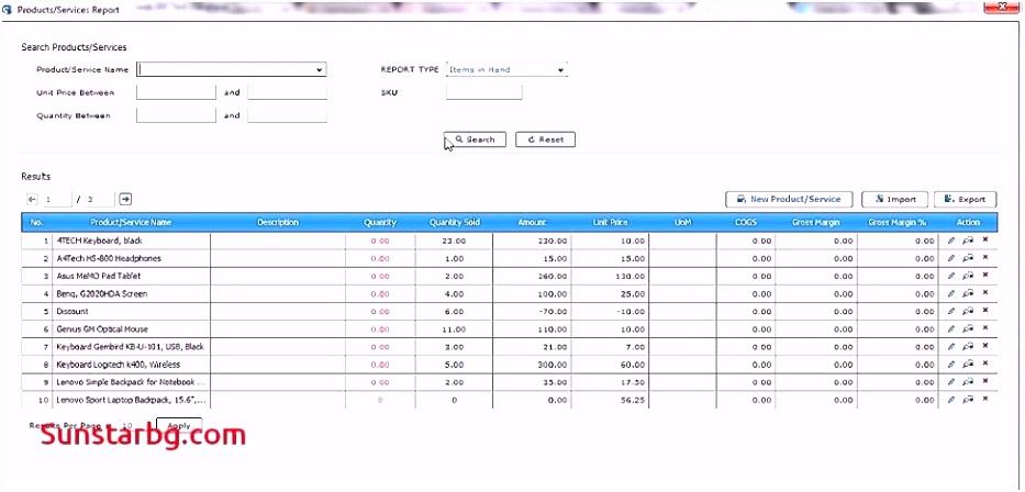 8 Kalkulation Handwerk Excel Vorlage Efdgbi