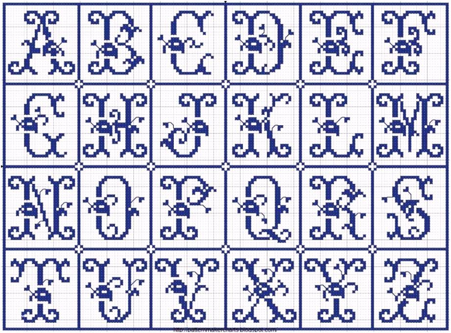 008 Alphabet Malvorlagen Kostenlos Ausmalen Buchstaben Elektrosystem