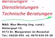Kassenbericht Verein Vorlage Kassenbericht Vorlage Einzigartig Kassenbericht Muster Kostenlos I7ga72ine7 C2jsv5yql4