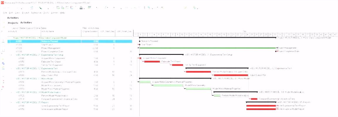 Kassenbericht Vorlage Genial Datev Kassenbuch Vorlage Excel Machen