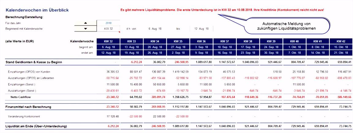 Kassenbuch Vorlage Pdf Kassenbuch Vorlage Pdf Beschreibung Einfaches Kassenbuch Excel F7ie07fvi4 Q6wtm2lbnu