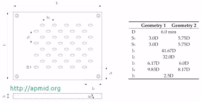 Datev Kassenbuch Vorlage Excel Machen Swot Analyse Excel Dann Swot