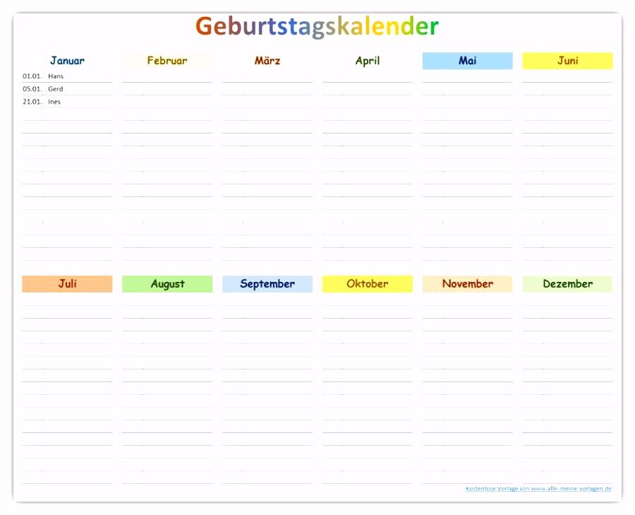 Telefonliste Vorlage Zum Ausdrucken 15 Kassenbuch Zum Ausdrucken