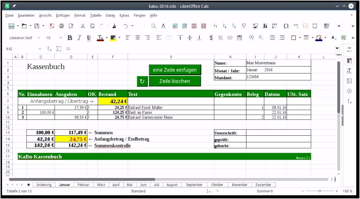 Kassenbuch Vorlagen Excel Excel Vorlage Kassenbuch Verein Kostenlos Erstaunlich Excel F2nv56kad3 Eued62vkgh