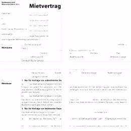 Kfz Zulassung Vollmacht Vorlage formulare Und Verträge Von Sigel Q1zs55aks3 Whwwhuoebs