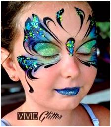 Kinder Masken Vorlagen Die 297 Besten Bilder Von Schmetterling Schminken F2aw85vda6 M4tjsumebh