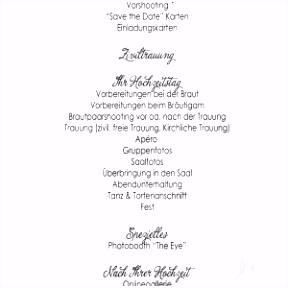 Geburtstagseinladung Basteln Vorlagen Produktfotos Einladung