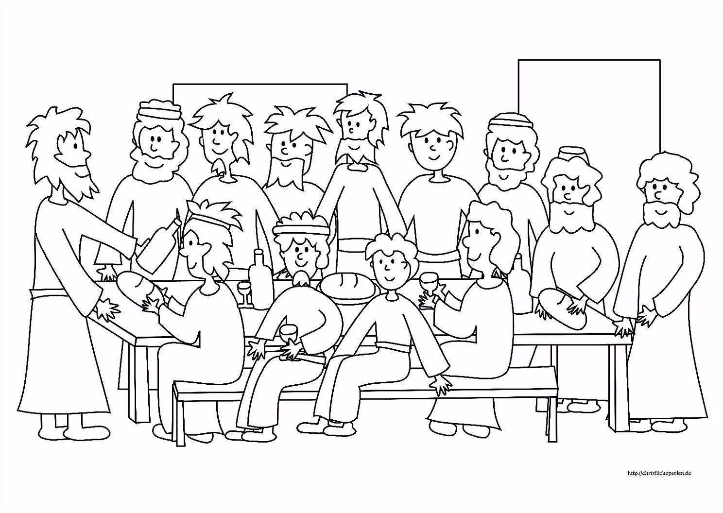 Kindergottesdienst Vorlagen Kostenlos 34 Wunderbare Abbildung Der Kindergottes Nste Vorlagen H2qc66ocz3 T4nc2hakf6