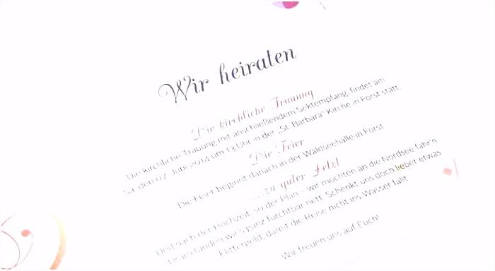 Kirchenheft Hochzeit Vorlage Katholisch 33 Model Designs Bild Von Katholische Trauung Lieder Q6pl72tzr7 Rutss2ttws