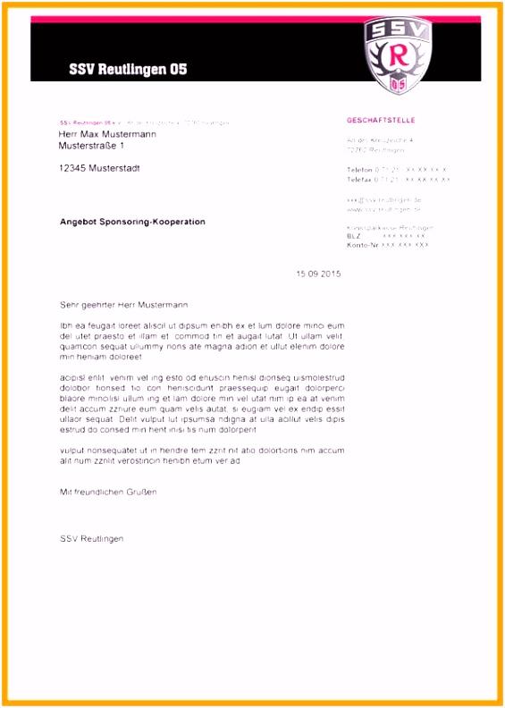 deutscher personalausweis vorlage photoshop psd