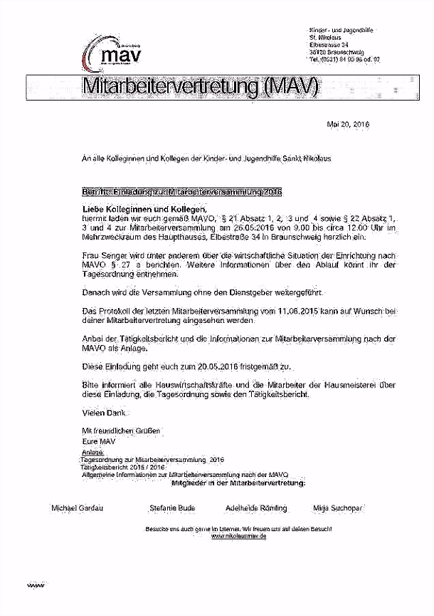 Konfirmation Fisch Vorlage Taufe Fisch Vorlage – Handloomub