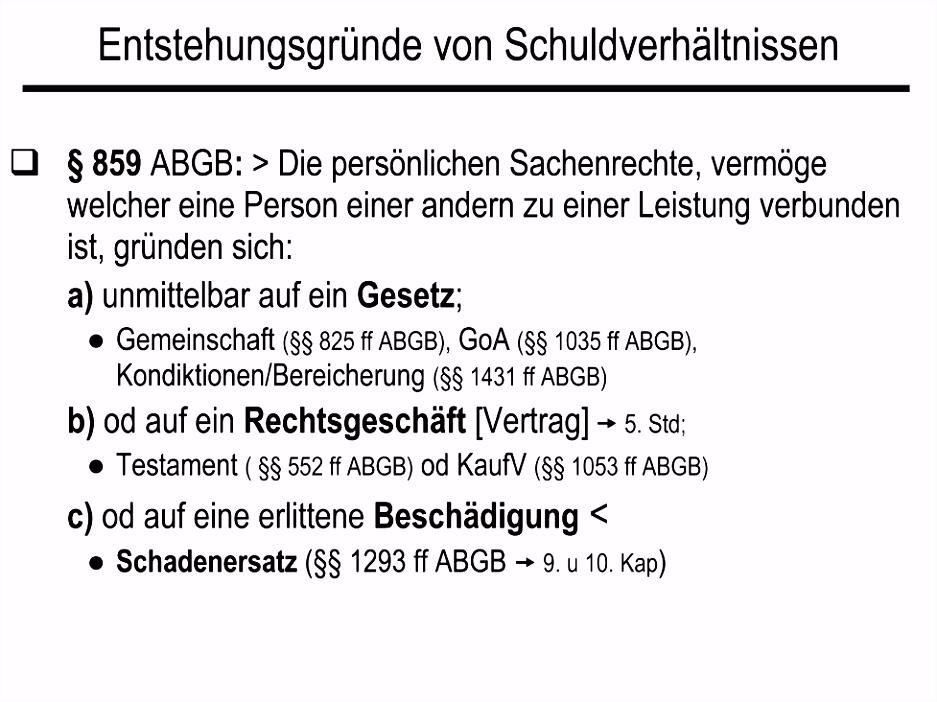 Kostenaufstellung Renovierung Bank Vorlage 55 Machen Urkundenrahmen Vorlage Kostenlos Sehr Interessant J8qs14sti8 Kvup62kdeu