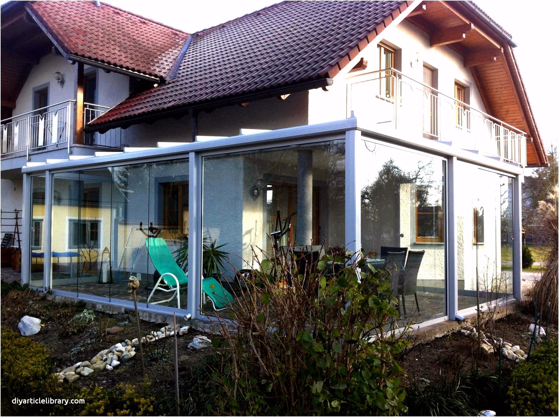 87 Einzigartigbilder Das Haus Mit Anbau