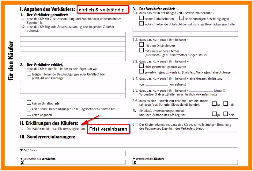 Kostenersatz Privater Pkw Vorlage 28 Schönste Rechnung Schreiben Muster Privatperson Ideen I1rb29krc2 M6yeusles4