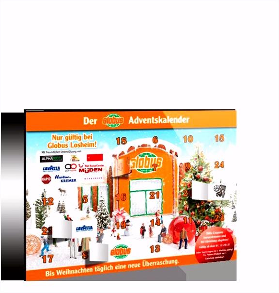 Alpha Business Cards Best Visitenkarte Vorlage Kostenlos Idee
