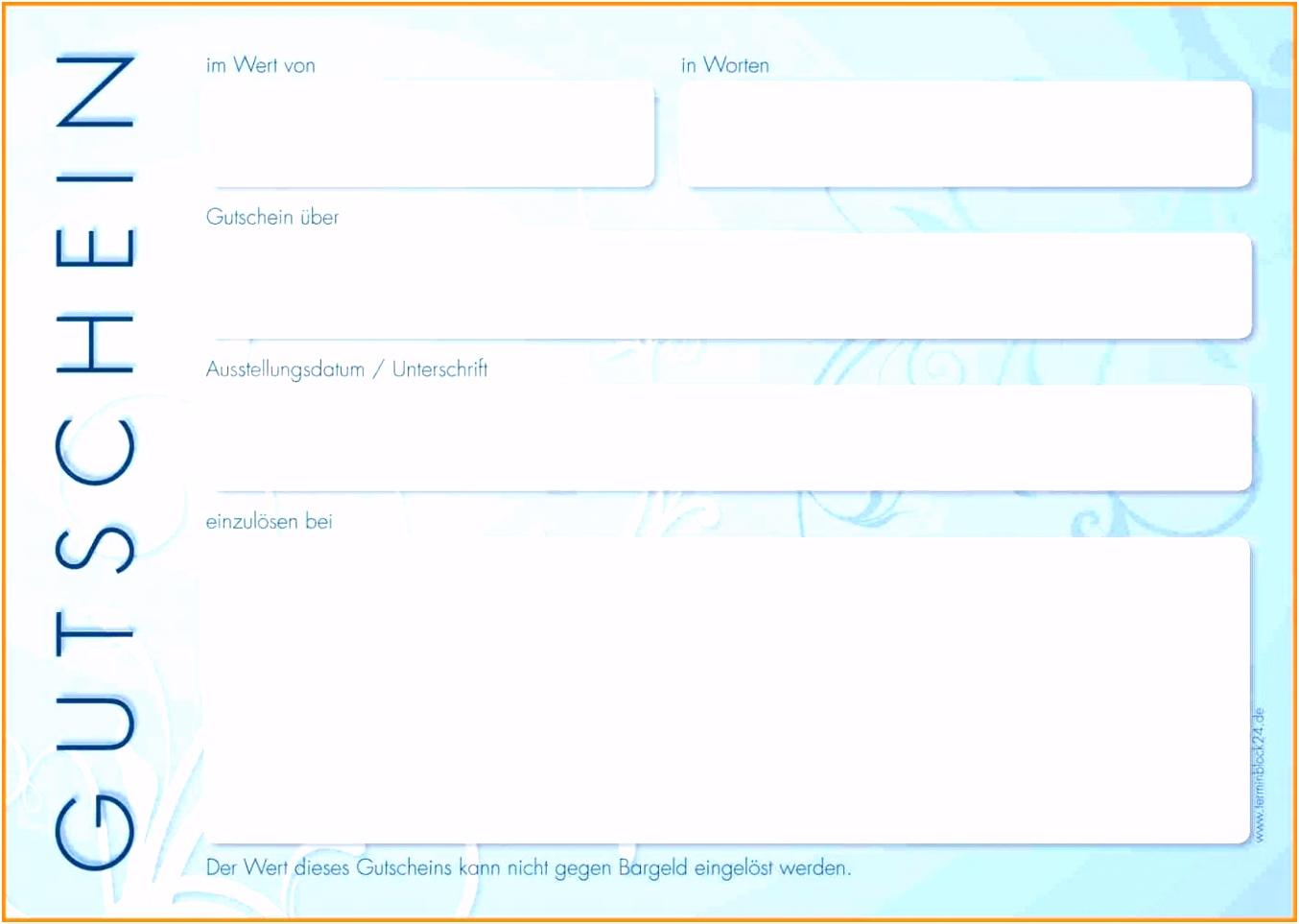 Vorlagen Visitenkarten Kostenlos Visitenkarten Erstellen Kostenlos