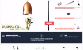Create An Ebay Template New Ebay Vorlagen Generator Design Invoice