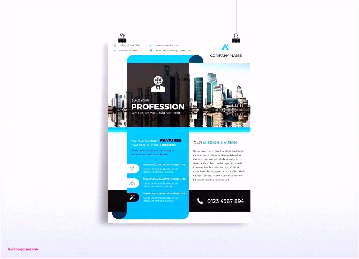 Template for Business Website Free Download Fresh Homepage Design