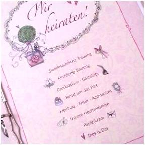 Einladungen Drucken Einladungskarten Geburtstag Text
