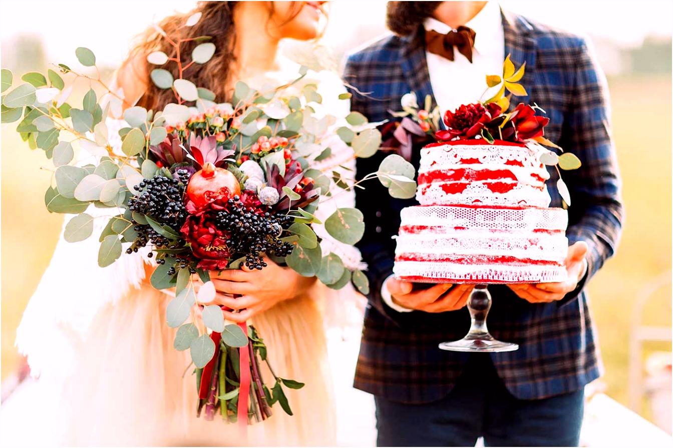 Kostenplan event Vorlage Kosten Hochzeit – übersicht Was Kostet Eine Hochzeit Alle Kosten G0qa05udo5 D5fa6hbldm