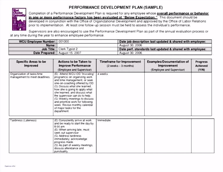 e e Meeting Template Excel Readleaf Document