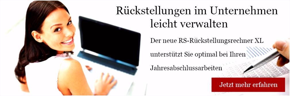 Excel Vorlagen Shop powered by Controlling Portal