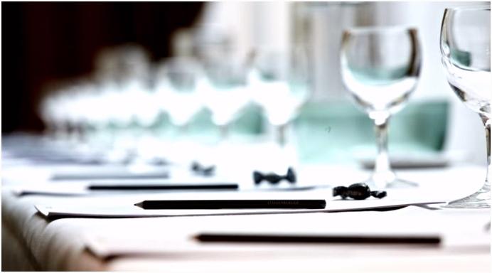 Kreditvertrage Vorlagen Kostenlos Hotel Rostock Steigenberger Hotel sonne Online Booking R6da81aat3 Zuyk25hah6