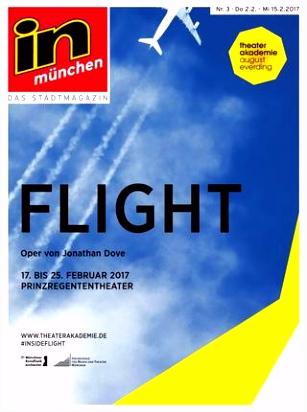 in münchen Ausgabe 3 2017 by InMagazin Verlags GmbH issuu