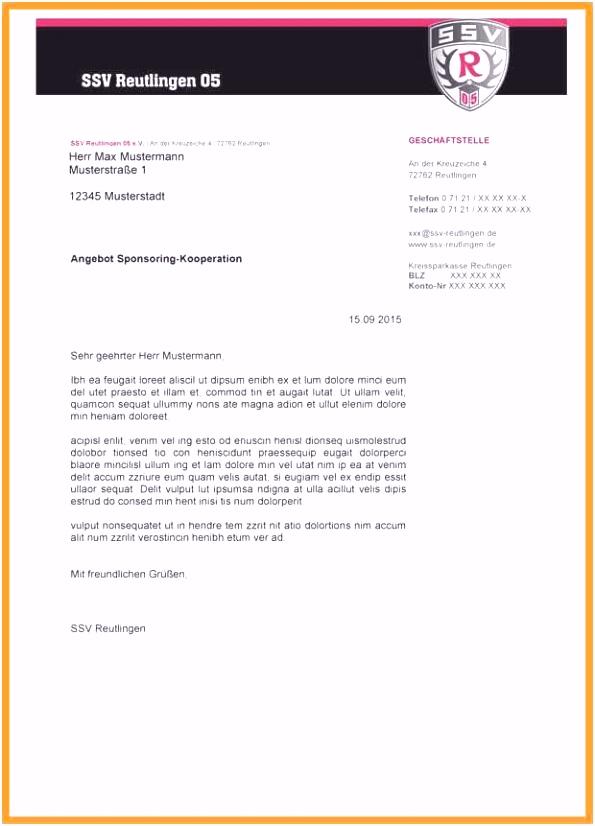 Kundenakquise Email Vorlage Unglaubliche Akquise Anschreiben Muster B3qd74nen0 P5utu6hlrs