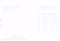 Kundenbefragung Vorlage Fragebogen Erstellen Vorlage Frisch Kundenbefragung Fragebogen X9jg18xwm9 E4po42fdys